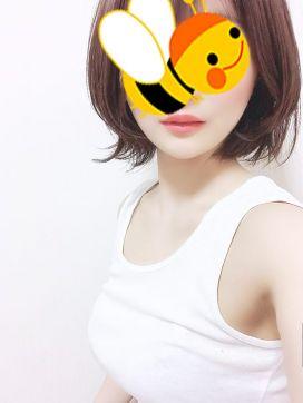 SUMIRE-スミレ-|honey trap 新潟中央店で評判の女の子