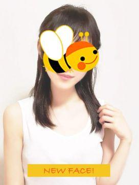 【NEW!】HINAKO-ヒナコ-|honey trap 新潟中央店で評判の女の子