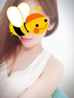 RIKU-リク-|honey trap 金沢店でおすすめの女の子