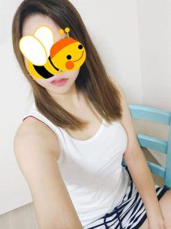 ICHIKA-イチカ- |honey trap 金沢店でおすすめの女の子