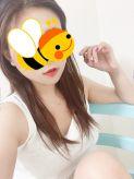 KONOMI-コノミ-|honey trap 金沢店でおすすめの女の子