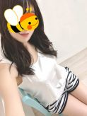 NANASE-ナナセ-|honey trap 金沢店でおすすめの女の子