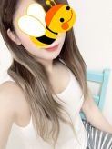 AOI-アオイ-|honey trap 金沢店でおすすめの女の子