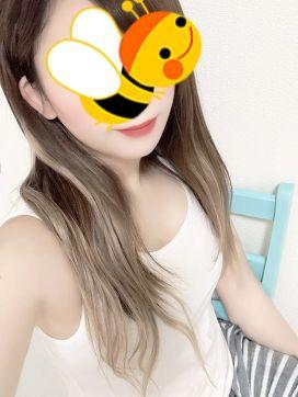 AOI-アオイ-|honey trap 金沢店で評判の女の子