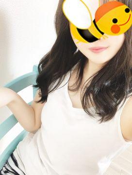 MIKOTO-ミコト-|honey trap 金沢店で評判の女の子