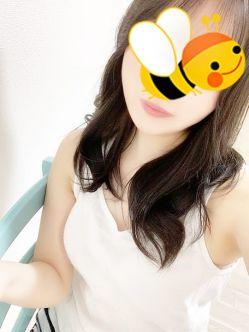 MIKOTO-ミコト-|honey trap 金沢店でおすすめの女の子