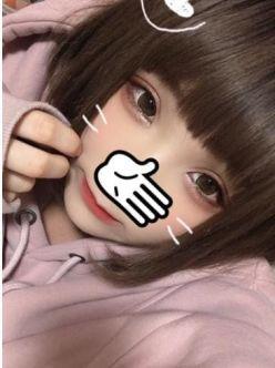 あみちゃ|honey trap 仙台泉店でおすすめの女の子