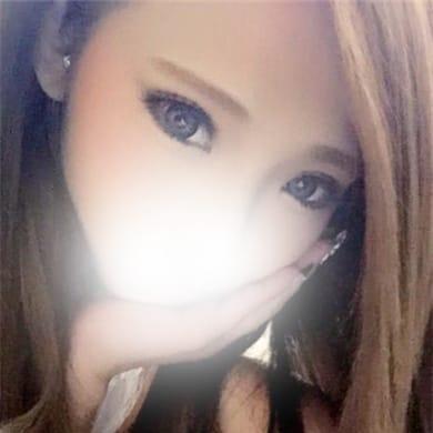 ゆりあ【S級美少女】