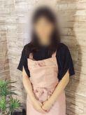 桜井こころ|Refresh(リフレッシュ)でおすすめの女の子