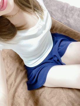葵かほ|Aroma Luana岡崎店で評判の女の子