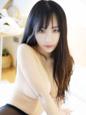 まゆみ|錦糸町風俗で今すぐ遊べる女の子