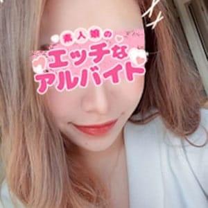 かな☆モデル系