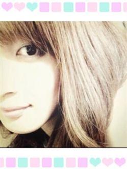櫻井るま【ニューハーフ美女】|むちむち専門店★ぷよん♡ぷよんでおすすめの女の子