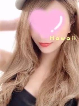 ハワイ|滋賀県風俗で今すぐ遊べる女の子
