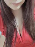 ここあ 癒しのKOBE MEN'S SPA(神戸メンズスパ)でおすすめの女の子