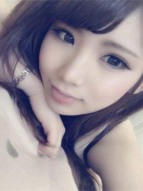 あみ|香川県風俗で今すぐ遊べる女の子