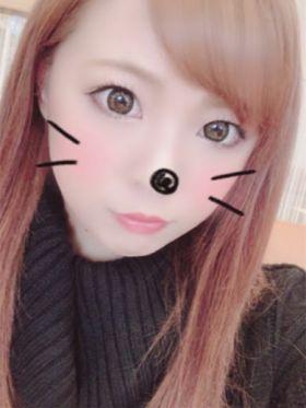 まりあ|香川県風俗で今すぐ遊べる女の子