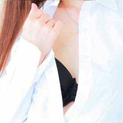「即ご案内!フリーで可愛い子限定!オールタイム可!」04/20(火) 00:06 | Tokyoスタイルのお得なニュース