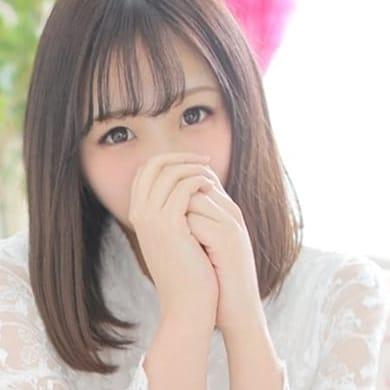 女神【あまね】ちゃん♡|ICU
