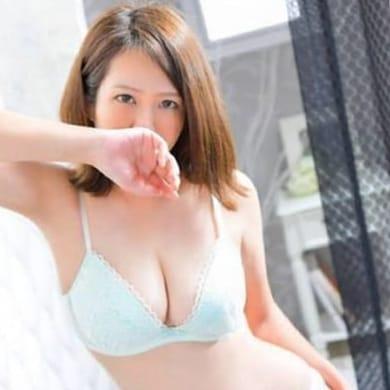 ☆★☆ご新規様限定☆★☆|となりの奥さんがHなワケ