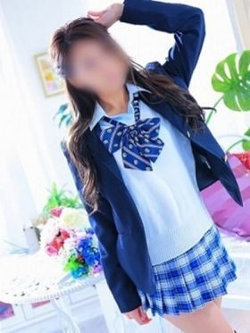 らぶり|静岡県風俗で今すぐ遊べる女の子