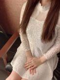 椿屋れいな【regular】|Luxtz.spa(ラグズスパ)でおすすめの女の子