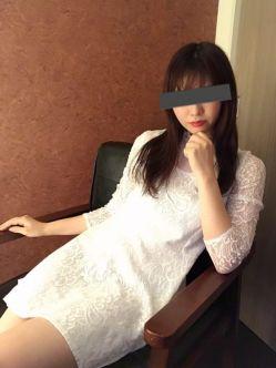 泉しおり【grand】|Luxtz.spa(ラグズスパ)でおすすめの女の子