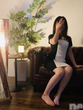 珠城 * たまき|~Elegante~完全予約制Relaxation Salonで評判の女の子