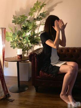 有村 * ありむら|~Elegante~完全予約制Relaxation Salonで評判の女の子