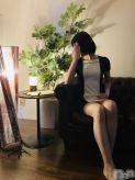 山井 * やまい|~Elegante~完全予約制Relaxation Salonでおすすめの女の子