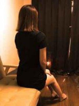 ゆみか セラピスト|Hestia(エスティア)で評判の女の子