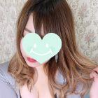 aroma Flan 帯広店
