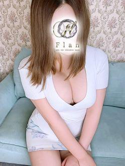 みこ|aroma Flan 帯広店でおすすめの女の子