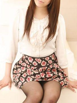 アミ|名古屋アクシデント泡洗体で評判の女の子