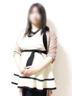 めい|メンズアロマ人妻でおすすめの女の子