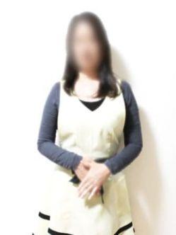 きこ|メンズアロマ人妻でおすすめの女の子
