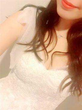 ユナは泡の嬢王|Fairyで評判の女の子