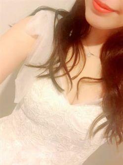 ユナは泡の嬢王|Fairyでおすすめの女の子