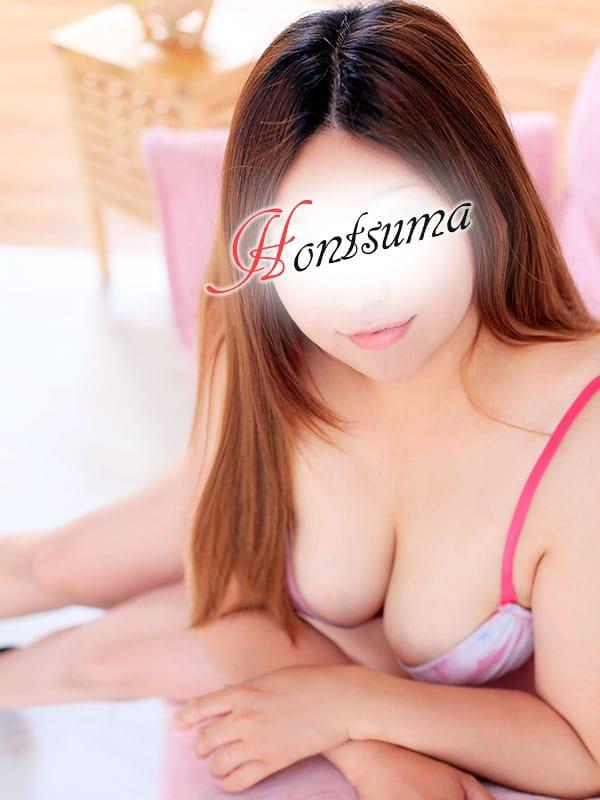響-ひびき【スグ割2000円割引】