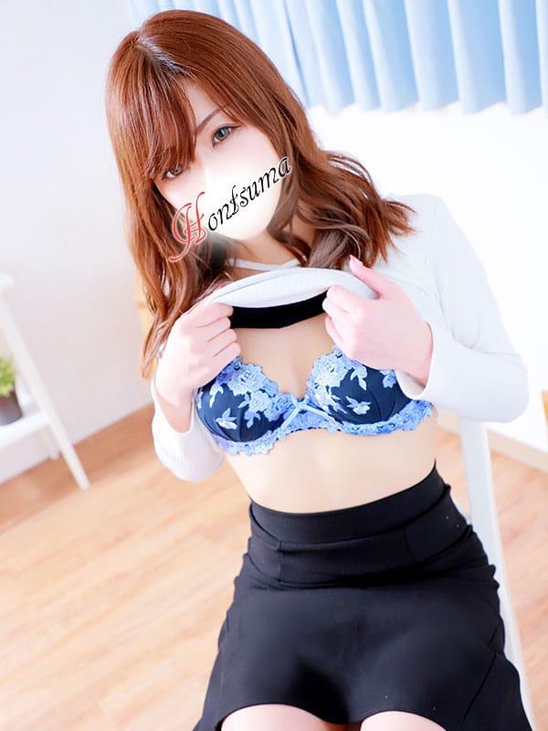 夏希-なつき【スグ割2000円割引】