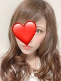 菅田優稀乃|Spur(シュプール)でおすすめの女の子