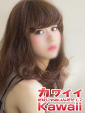 ひとみ|埼玉県風俗で今すぐ遊べる女の子