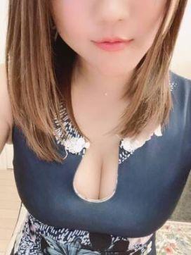 ハルカ 7/29デビュー!|High Quality Heal (ハイクオリティヒール)で評判の女の子