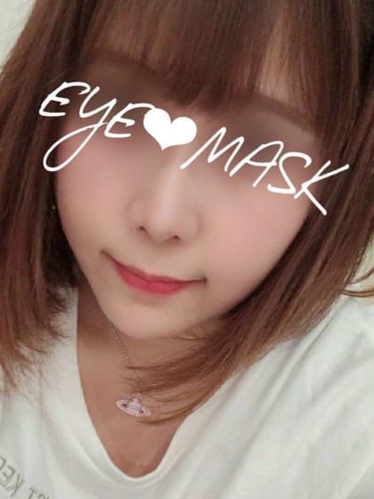 あい♡騎乗位マスター新人(EYE MASK 「アイマスク」)のプロフ写真1枚目