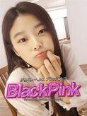 ココ|Black Pink (ブラックピンク)でおすすめの女の子