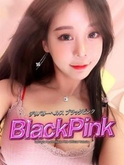 モモ|Black Pink (ブラックピンク)でおすすめの女の子