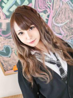 りさちゃん|制服女学園~五反田編~でおすすめの女の子