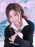 るるちゃん|制服女学園~五反田編~でおすすめの女の子