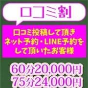 口コミ割|制服女学園~五反田編~