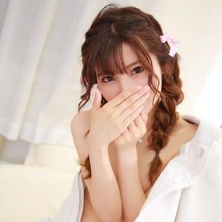★本日のナース割り★激アツ!!満員御礼イベント!!|美人ナースは実は欲求不満!